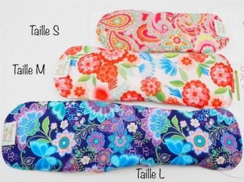 lilinappy serviettes