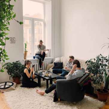 Photo de Daria Shevtsova sur Pexels.com