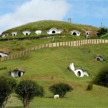 maison_de_hobbit