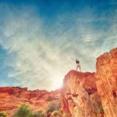 Photo de Stokpic sur Pexels.com